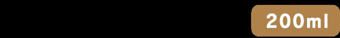 東洋軒かぼす酢醤油200ml