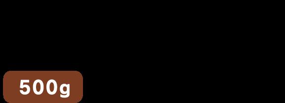本家別府とり天王500g×2パック